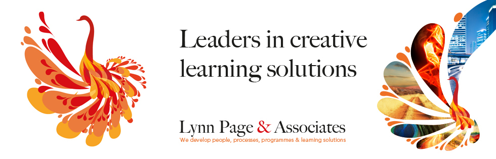 Lynn Page and Associates