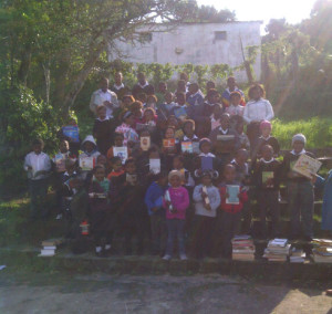 Port Elizabeth-20130718-02640